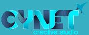 Cynet Creative Studio