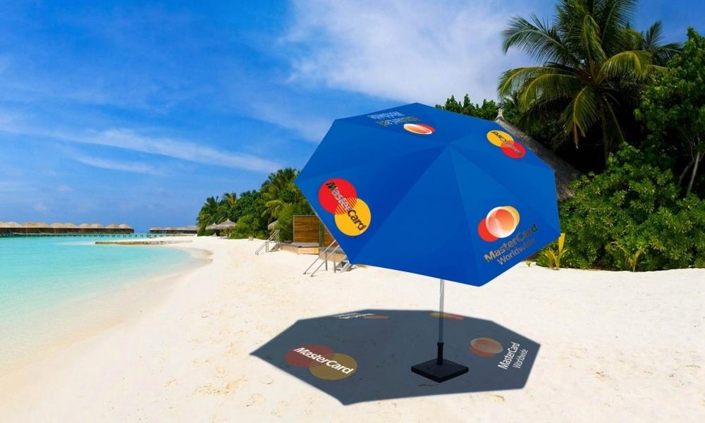 SUN_Umbrella_MASTERCARD_S